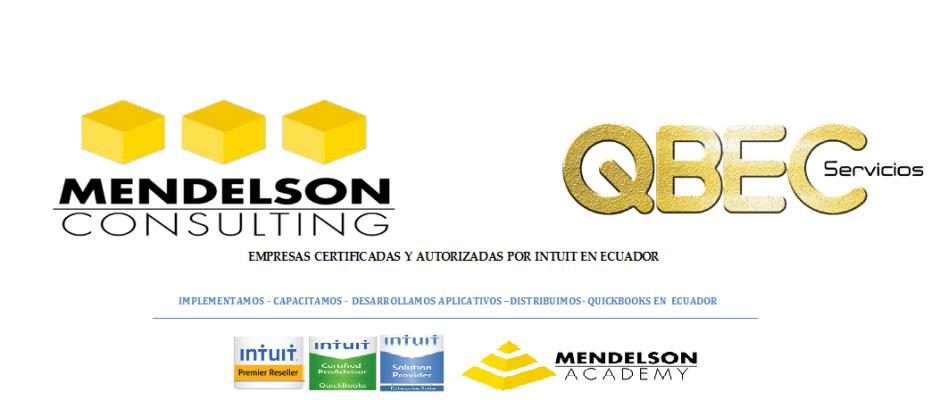 quickbooks contabilidad